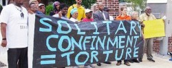 http://www.kkfi.org/wp-content/uploads/Friends-of-the-Dallas-6-Solitary-confinement-torture-wpcf_250x100.jpg