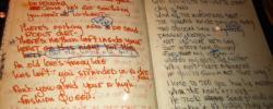http://www.kkfi.org/wp-content/uploads/GP-Notebook-wpcf_250x100.jpg