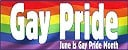 http://www.kkfi.org/wp-content/uploads/Gay-Pride-Month.jpg