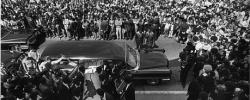 http://www.kkfi.org/wp-content/uploads/George-Jackson-funeral-0971-by-Stephen-Shames-wpcf_250x100.jpg