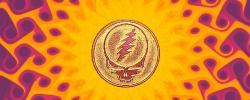 http://www.kkfi.org/wp-content/uploads/Grateful-Dead-grateful-dead-728852_618_536-wpcf_250x100.jpg