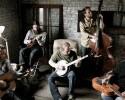 http://www.kkfi.org/wp-content/uploads/Greensky-bluegrass-e1403124690134-125x125-wpcf_125x100.jpg