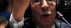 http://www.kkfi.org/wp-content/uploads/Guatemalan-Dictator-wpcf_250x100.jpeg