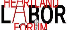 http://www.kkfi.org/wp-content/uploads/HLF-Logo-new1-wpcf_225x100.jpg