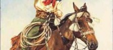 http://www.kkfi.org/wp-content/uploads/Happy-Cowgirl1-wpcf_223x100.jpg