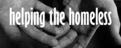 http://www.kkfi.org/wp-content/uploads/Helping-the-Homeless-wpcf_250x100.jpg