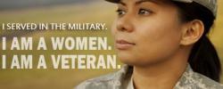 http://www.kkfi.org/wp-content/uploads/I-am-a-woman-veteran-wpcf_250x100.jpg