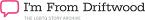 http://www.kkfi.org/wp-content/uploads/IFD-Logo-Mark-Logotype-Tagline-RGB.png