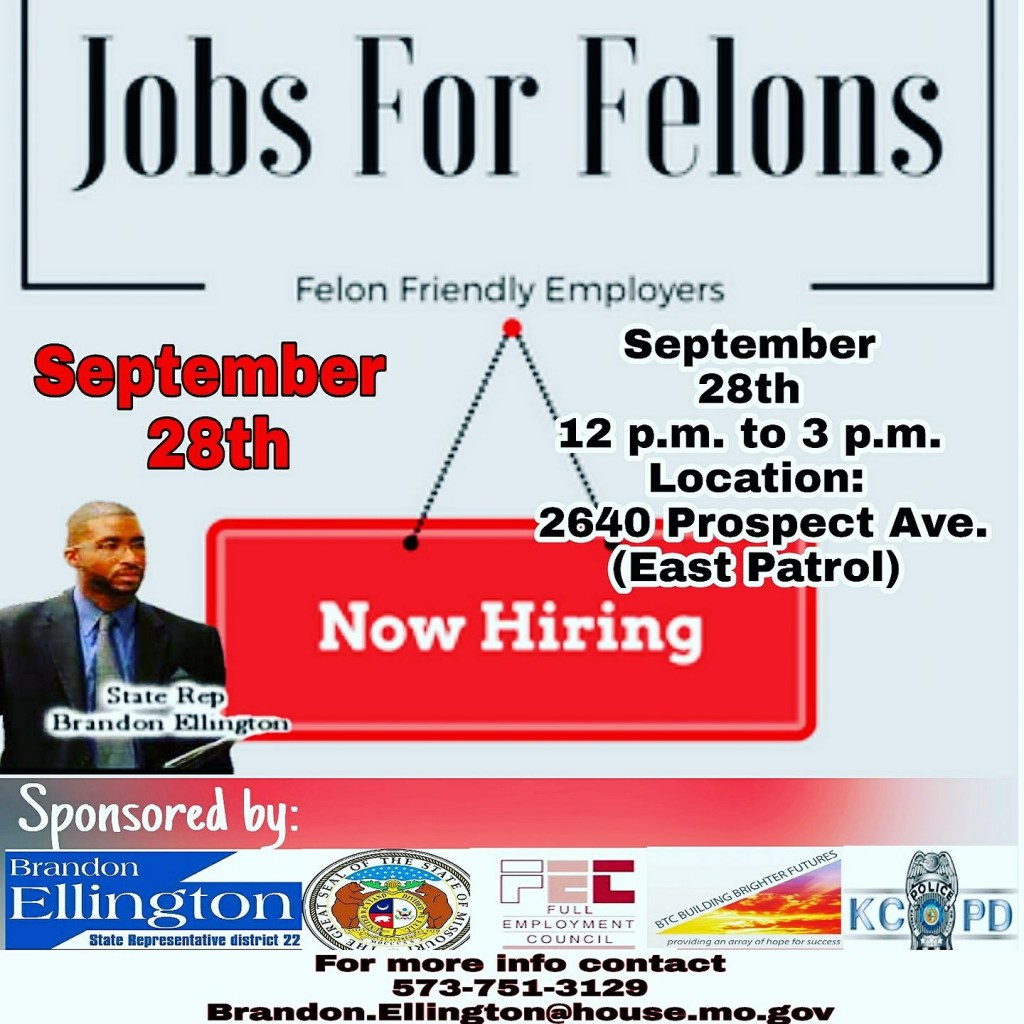 Jobs for felons (2)