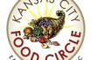 http://www.kkfi.org/wp-content/uploads/KC-Food-Cirle-wpcf_105x68.jpg