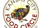 http://www.kkfi.org/wp-content/uploads/KC-Food-Cirle-wpcf_150x100.jpg