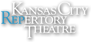 http://www.kkfi.org/wp-content/uploads/Kansas-City-Repertory-Theatre-logo.png