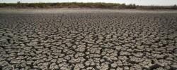 http://www.kkfi.org/wp-content/uploads/Kansas-Drought-2012-011-wpcf_250x100.jpg