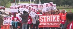 http://www.kkfi.org/wp-content/uploads/Kansas_City_fast_food_workers_strike__pu_790020000_20130729183031_640_480-e13757233776351-wpcf_250x100.jpg