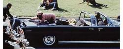 http://www.kkfi.org/wp-content/uploads/Kennedy-Assassination-wpcf_250x100.jpg