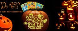 http://www.kkfi.org/wp-content/uploads/KidLit_Halloween-wpcf_250x100.jpg
