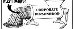 http://www.kkfi.org/wp-content/uploads/LLE_Corporate-Personhood-as-meat-grinder-wpcf_250x100.jpg