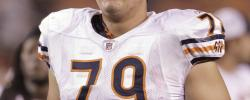 http://www.kkfi.org/wp-content/uploads/Levi-Horn-of-the-Chicago-Bears-wpcf_250x100.jpg