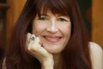 http://www.kkfi.org/wp-content/uploads/Linda-Hennacy-Powell-2-150x150-wpcf_150x100.jpg