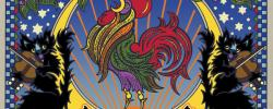http://www.kkfi.org/wp-content/uploads/Little-Feat-Rooster-Rag-wpcf_250x100.jpg