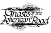 http://www.kkfi.org/wp-content/uploads/Logo2-Ghosts-of-the-American-Road-wpcf_105x68.png
