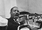 http://www.kkfi.org/wp-content/uploads/MLK2-wpcf_140x100.jpg