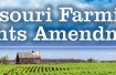 http://www.kkfi.org/wp-content/uploads/MOFarmers_Web_810_header_Amendment1-wpcf_105x68.jpg