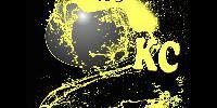 http://www.kkfi.org/wp-content/uploads/MPKCLogo21-wpcf_200x100.jpg