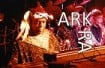 http://www.kkfi.org/wp-content/uploads/May-27-Astro-ARK-RA-web1-wpcf_105x68.jpg