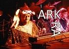 http://www.kkfi.org/wp-content/uploads/May-27-Astro-ARK-RA-web1-wpcf_140x100.jpg