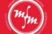 http://www.kkfi.org/wp-content/uploads/Midwest-Music-Foundation-Logo-red-wpcf_105x68.png