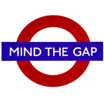 MIND THE GAP :: Club Night! @ miniBar | Kansas City | Missouri | United States