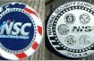 http://www.kkfi.org/wp-content/uploads/NSC-coin-ab-sm-fix-wpcf_105x68.jpg