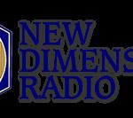 New-Dimensions-Radio-logo