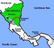 http://www.kkfi.org/wp-content/uploads/Nicaragua-Canal.jpg