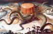 http://www.kkfi.org/wp-content/uploads/Octopus-1024x611-wpcf_105x68.jpg