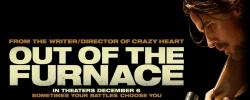 http://www.kkfi.org/wp-content/uploads/Out-of-the-Furnace-Movie1-wpcf_250x100.jpg