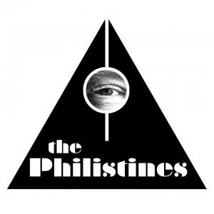 Philistines logo
