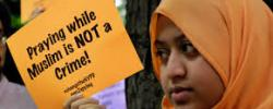 http://www.kkfi.org/wp-content/uploads/Praying-as-Muslim-wpcf_250x100.jpg