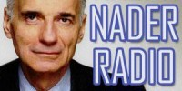 http://www.kkfi.org/wp-content/uploads/RALPH-NADER-RADIO-HOUR-NEW-e1400211614749-wpcf_200x100.jpg