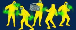 http://www.kkfi.org/wp-content/uploads/Radio-Active_Magazine1-wpcf_250x100.jpg