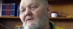 http://www.kkfi.org/wp-content/uploads/Richard-Tripp-3-18-2014-crop-sm-wpcf_250x100.jpg