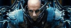 http://www.kkfi.org/wp-content/uploads/Riddick-wpcf_250x100.jpg