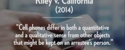 http://www.kkfi.org/wp-content/uploads/Riley-vs-Calif-wpcf_250x100.jpg