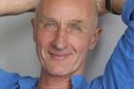 http://www.kkfi.org/wp-content/uploads/Roger-Housden-150x150-wpcf_150x100.jpg