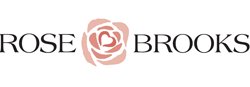 Rose Brooks logo-1