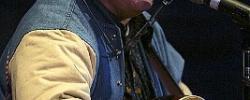 http://www.kkfi.org/wp-content/uploads/RossAltman13-wpcf_250x100.jpg
