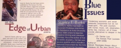 http://www.kkfi.org/wp-content/uploads/S_J_Banks_episode-img_3-23-132-wpcf_250x100.png