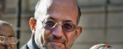 http://www.kkfi.org/wp-content/uploads/Sami-Al-Arian-wpcf_250x100.jpg