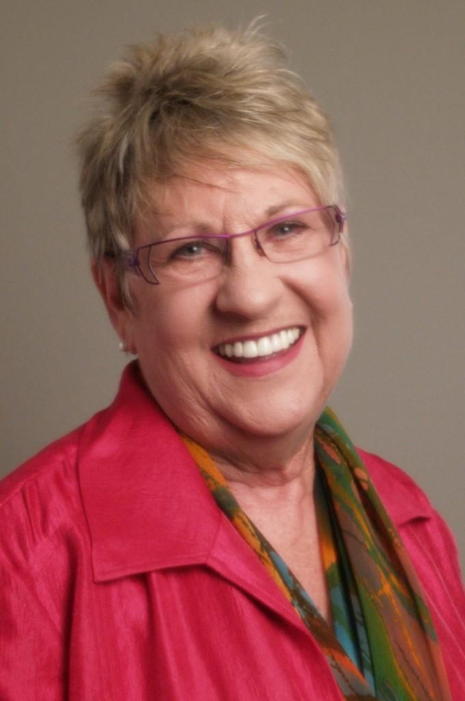 Sharon Lockhart 4x3